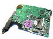Hp 580978-001 DV6-2150US Motherboard (system board)