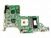 HP PAVILION DV6 DV6-3100 DV6T DV6T-3100 Series 630280-001 Intel HM55 Motherboard