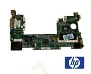 630966-001 NEW GENUINE ORIGINAL HP SYSTEM BOARD ATOM N455 1103 series