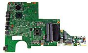 Hp 637583-001 CQ42 Series intel Motherboard (system board)