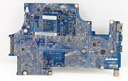 HP 672351-001 folio 13T Mother Board HM65 I3-2367M 1.4G - UMA