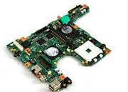 TOSHIBA A5A001800960 PORTEGE M400 MOTHERBOARD (SYSTEM BOARD)
