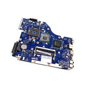 A000062510 TOSHIBA SATELLITE T130 SERIES LAPTOP MOTHERBOARD
