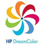 HP LD4730 47-inch Micro-Bezel Video Wall Display with DREAMCOLOR SCREEN