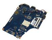 K000085470 - Toshiba Satellite L455D Series Laptop Motherboard (System Board)